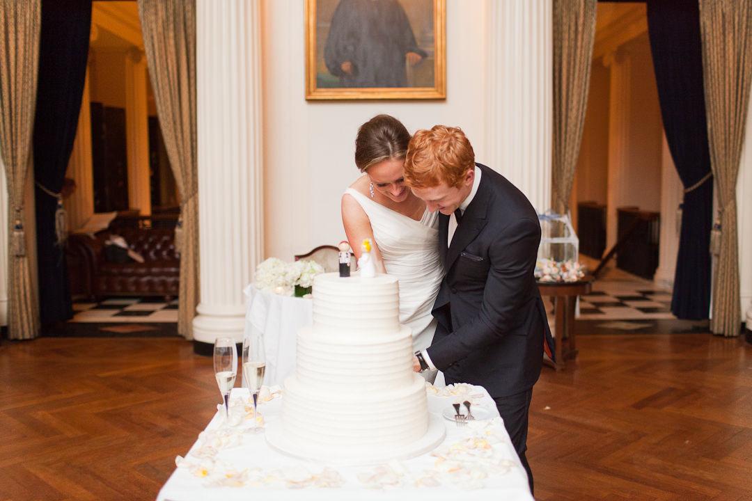 Melissa Kruse Photography - Ally & Jamey St. Saviours Church & Yale Club NYC Wedding (web)-1112.jpg