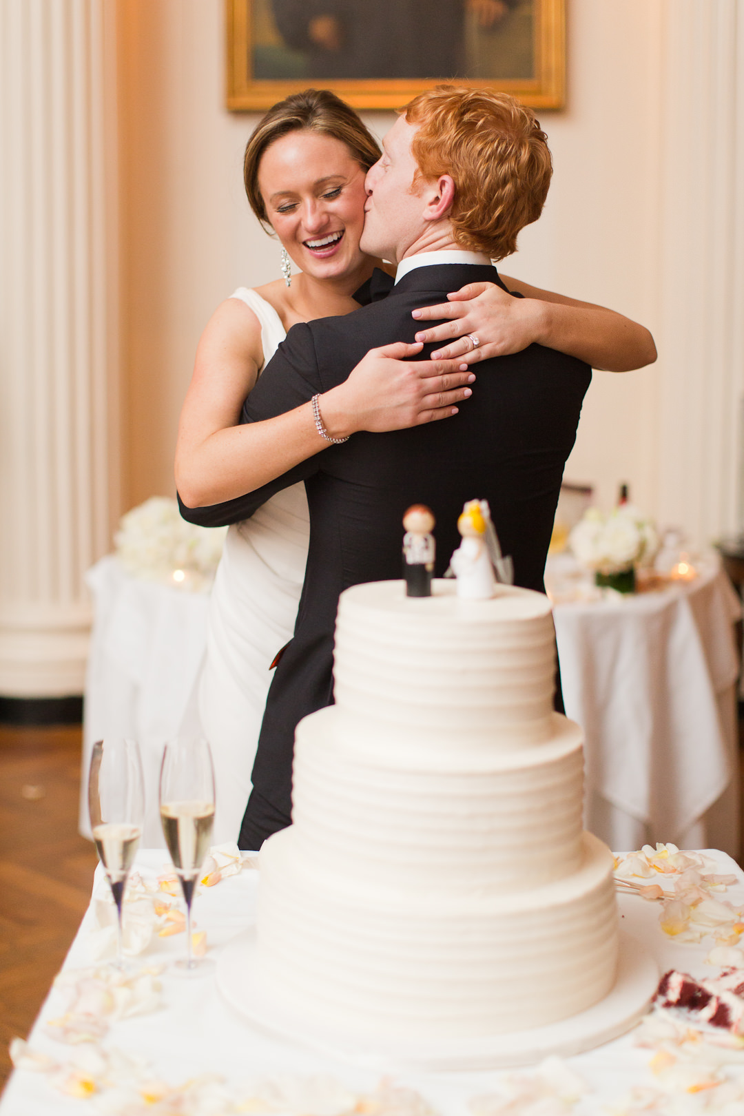 Melissa Kruse Photography - Ally & Jamey St. Saviours Church & Yale Club NYC Wedding (web)-1121.jpg