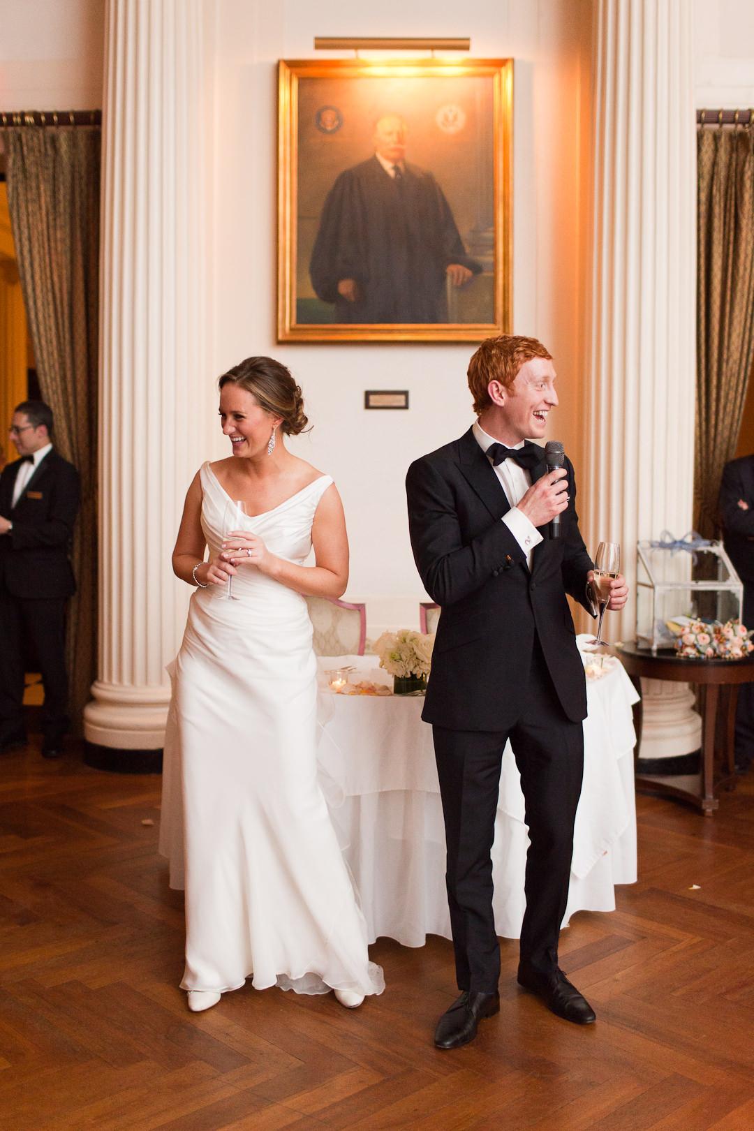 Melissa Kruse Photography - Ally & Jamey St. Saviours Church & Yale Club NYC Wedding (web)-1128.jpg