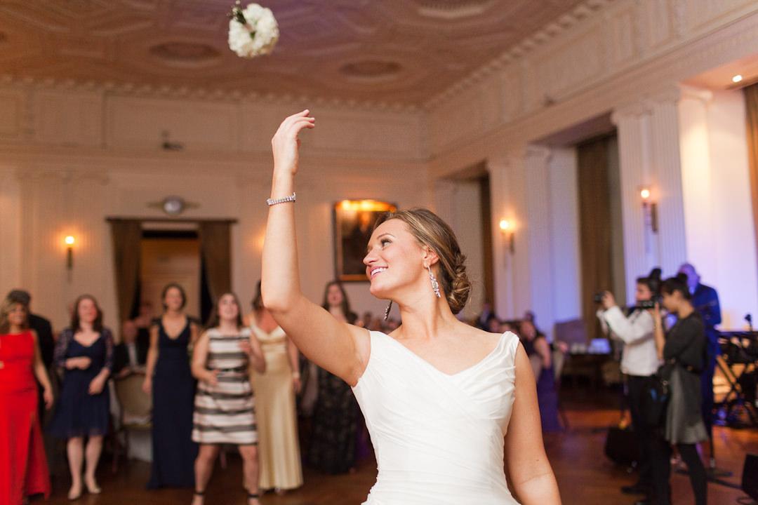 Melissa Kruse Photography - Ally & Jamey St. Saviours Church & Yale Club NYC Wedding (web)-1140.jpg