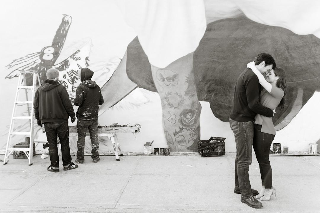 Melissa Kruse Photography - Tess & Brendan Engagement Photos-38.jpg