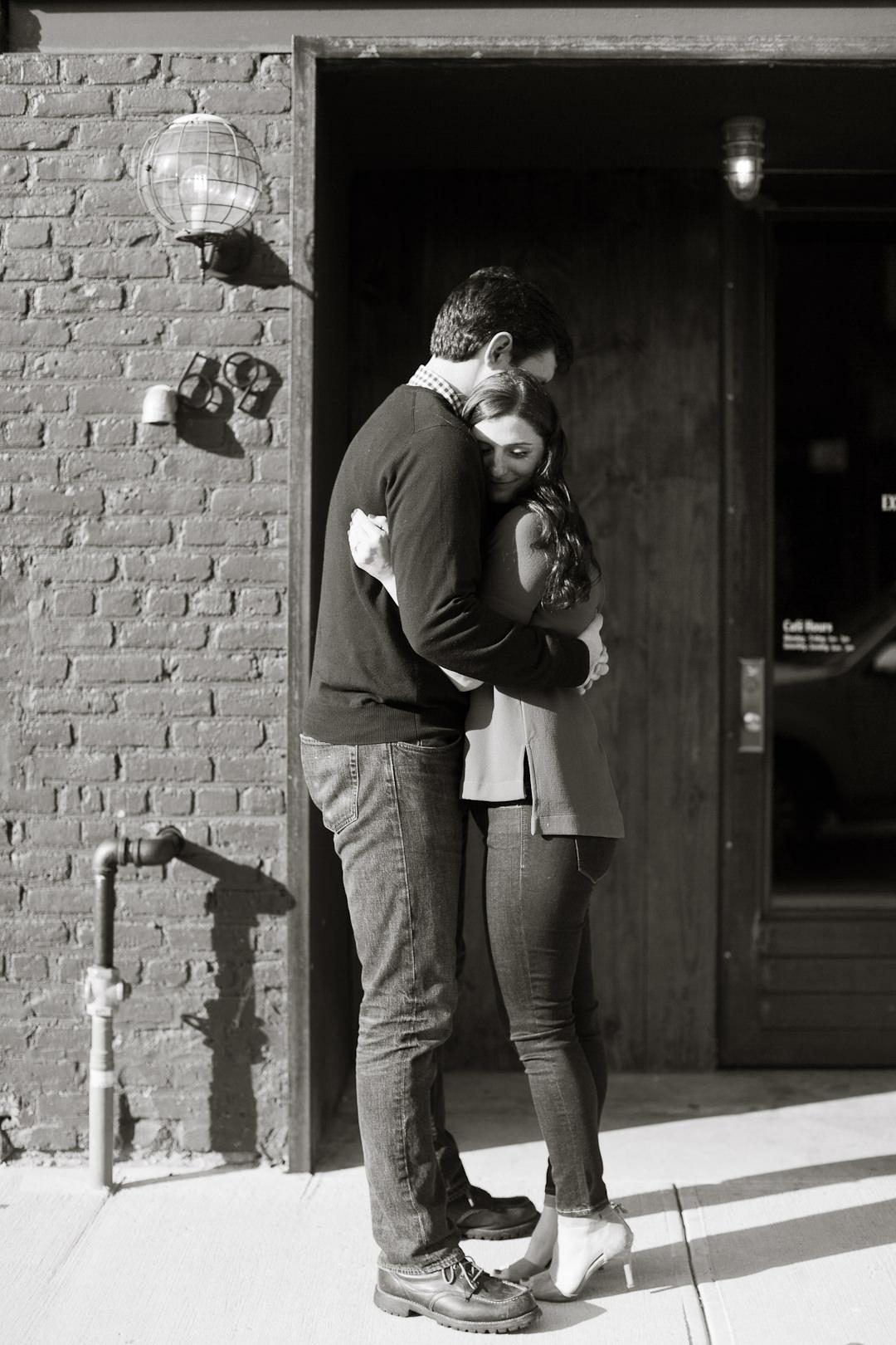 Melissa Kruse Photography - Tess & Brendan Engagement Photos-36.jpg