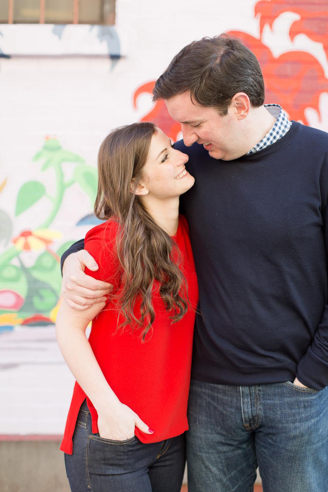 Melissa Kruse Photography - Tess & Brendan Engagement Photos-42.jpg