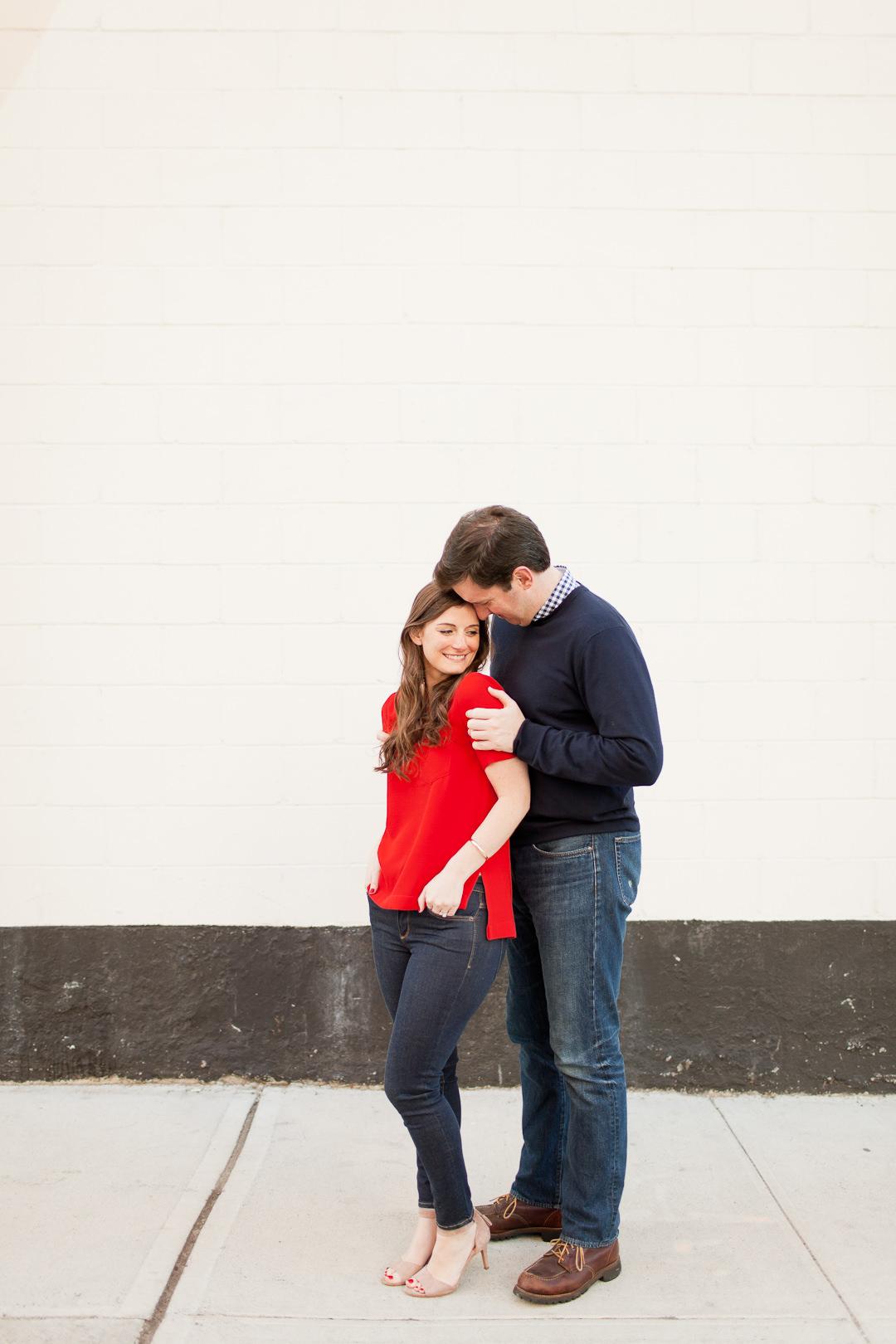 Melissa Kruse Photography - Tess & Brendan Engagement Photos-48.jpg
