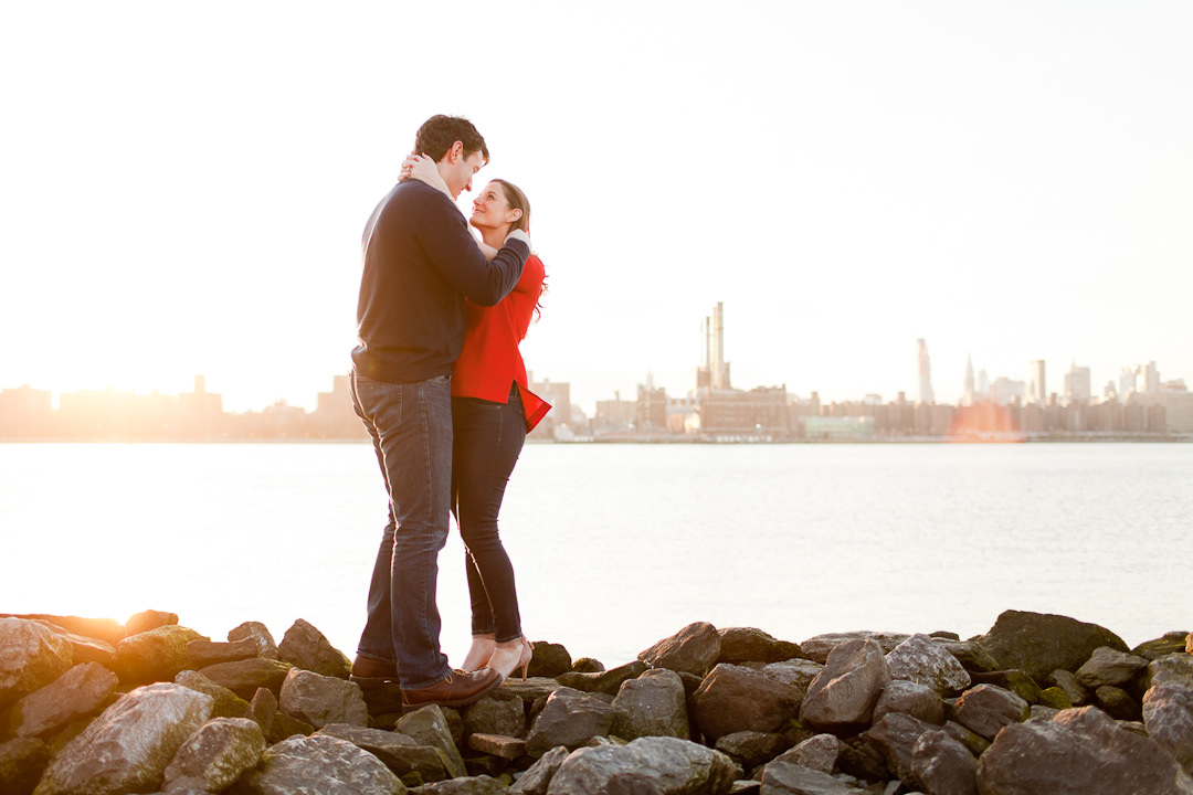 Melissa Kruse Photography - Tess & Brendan Engagement Photos-83.jpg