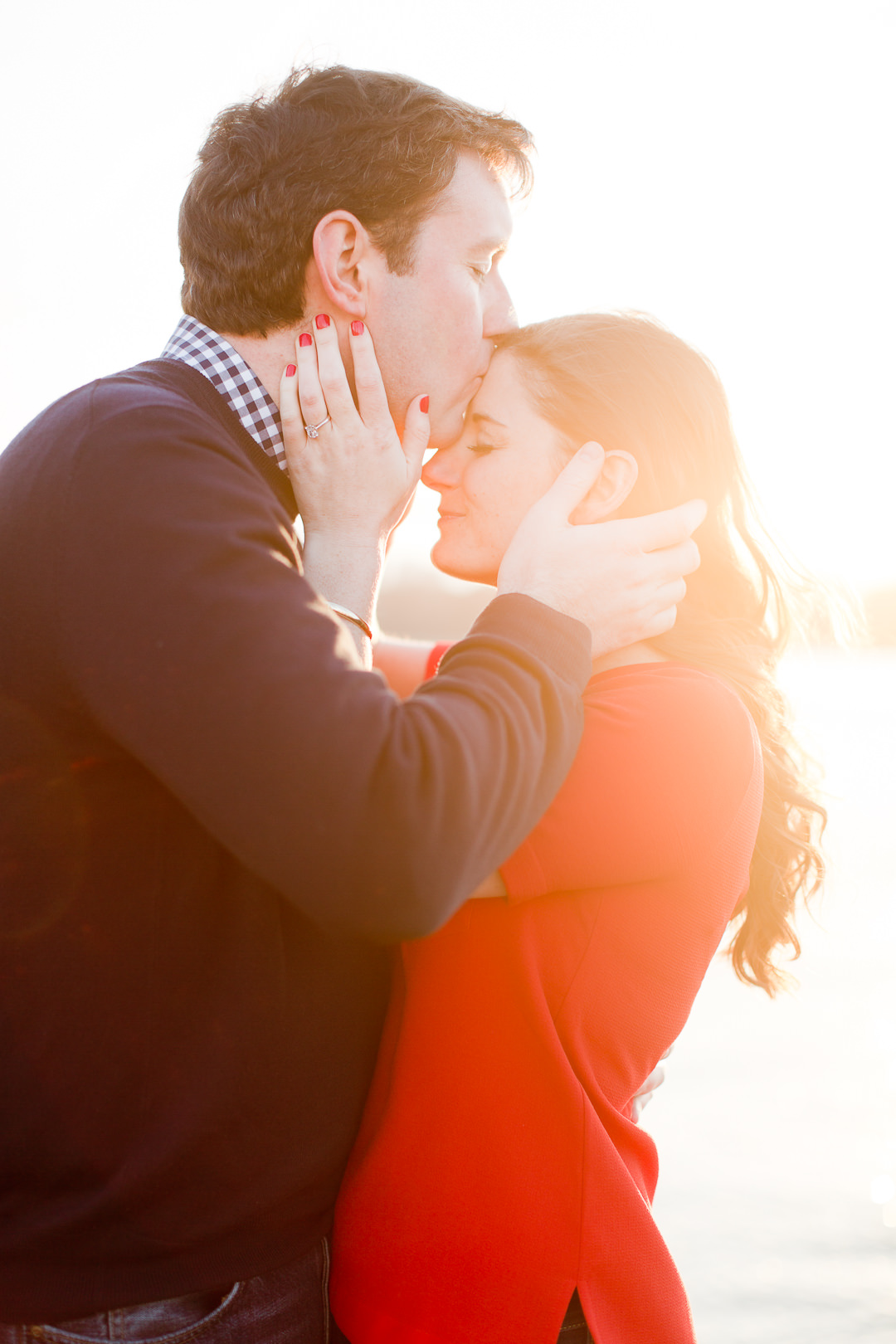 Melissa Kruse Photography - Tess & Brendan Engagement Photos-88.jpg