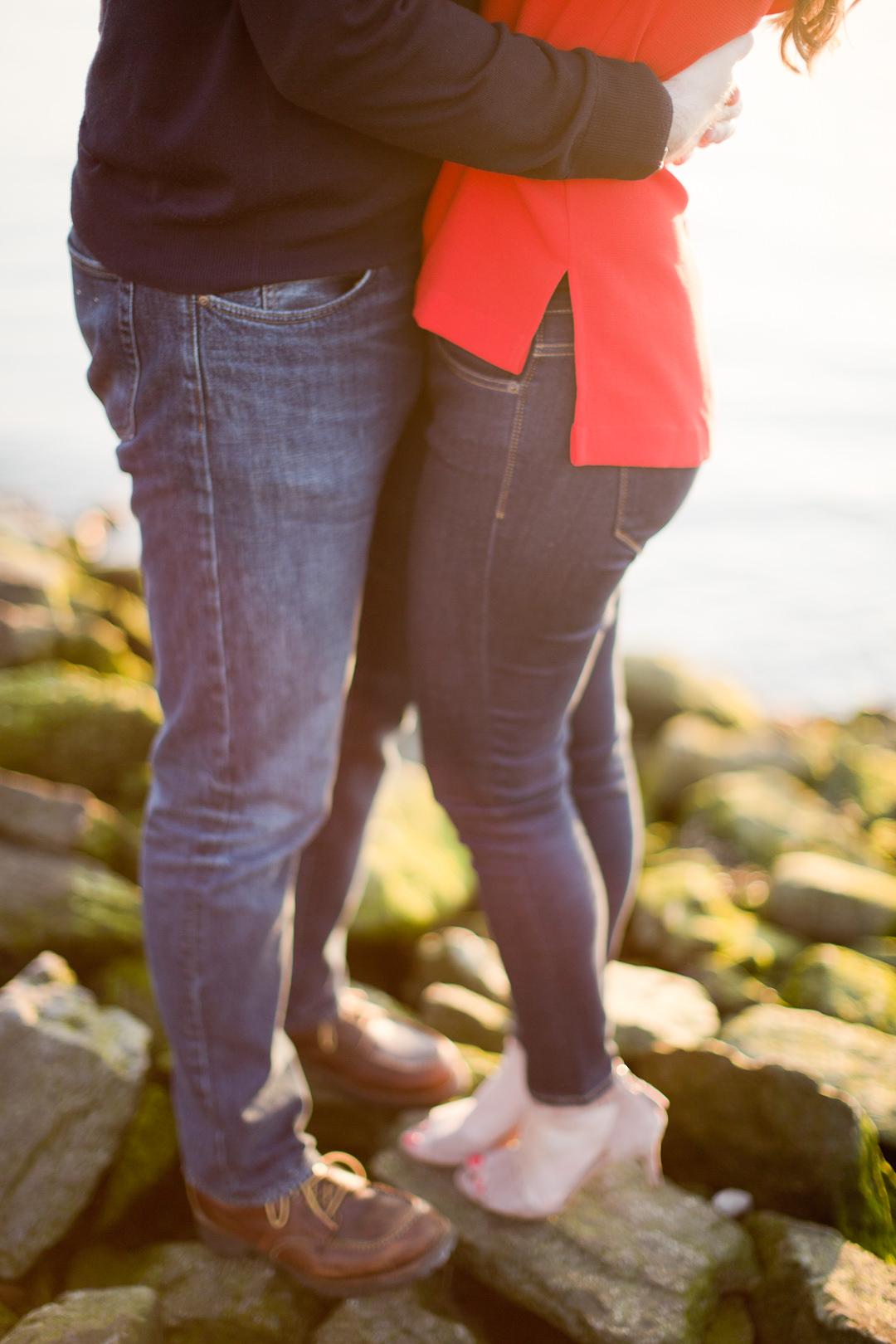Melissa Kruse Photography - Tess & Brendan Engagement Photos-90.jpg