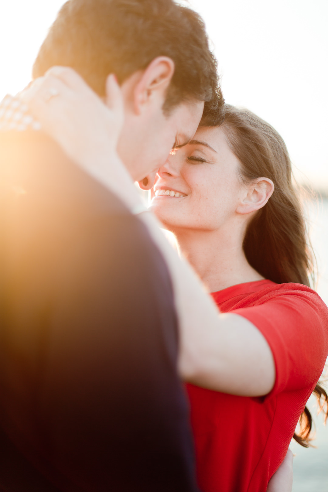 Melissa Kruse Photography - Tess & Brendan Engagement Photos-100.jpg