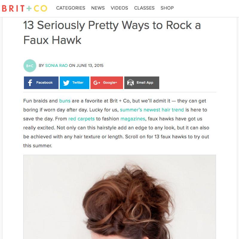 Brit & Co - Faux Hawk.jpg
