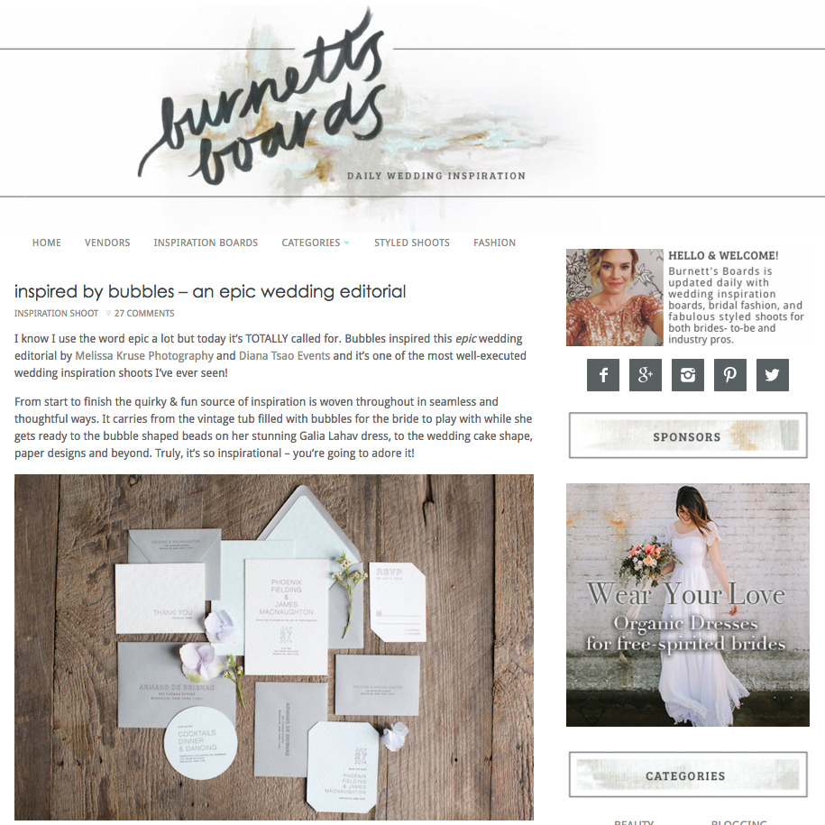 Burnetts Boards - Bubbly Bride.jpg