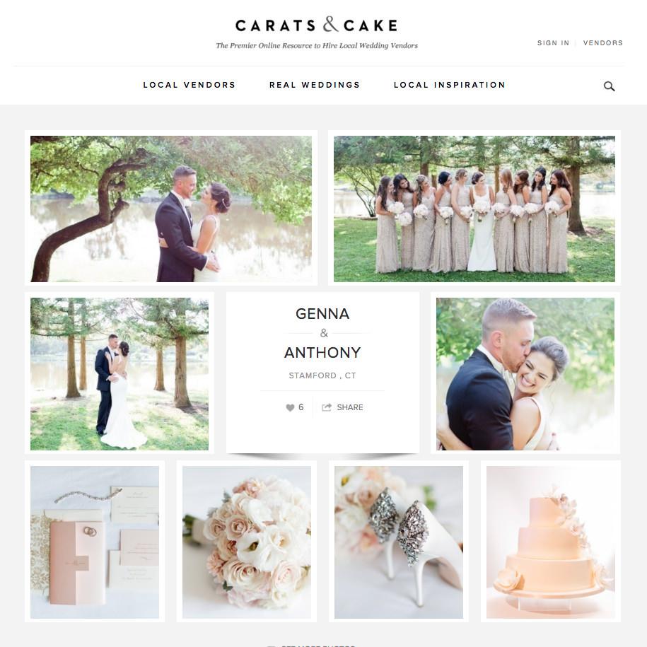 Carats & Cake - Genna & Anthony.jpg