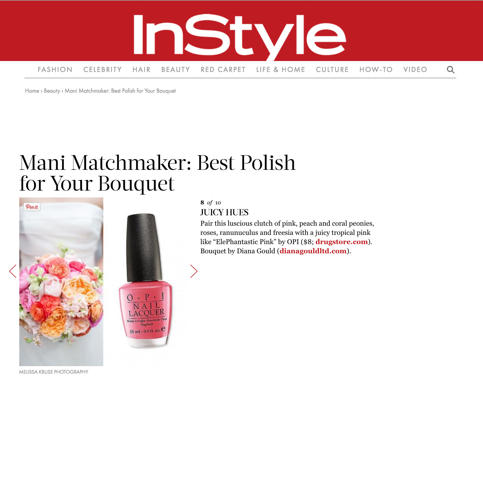 InStyle-Manicures.jpg