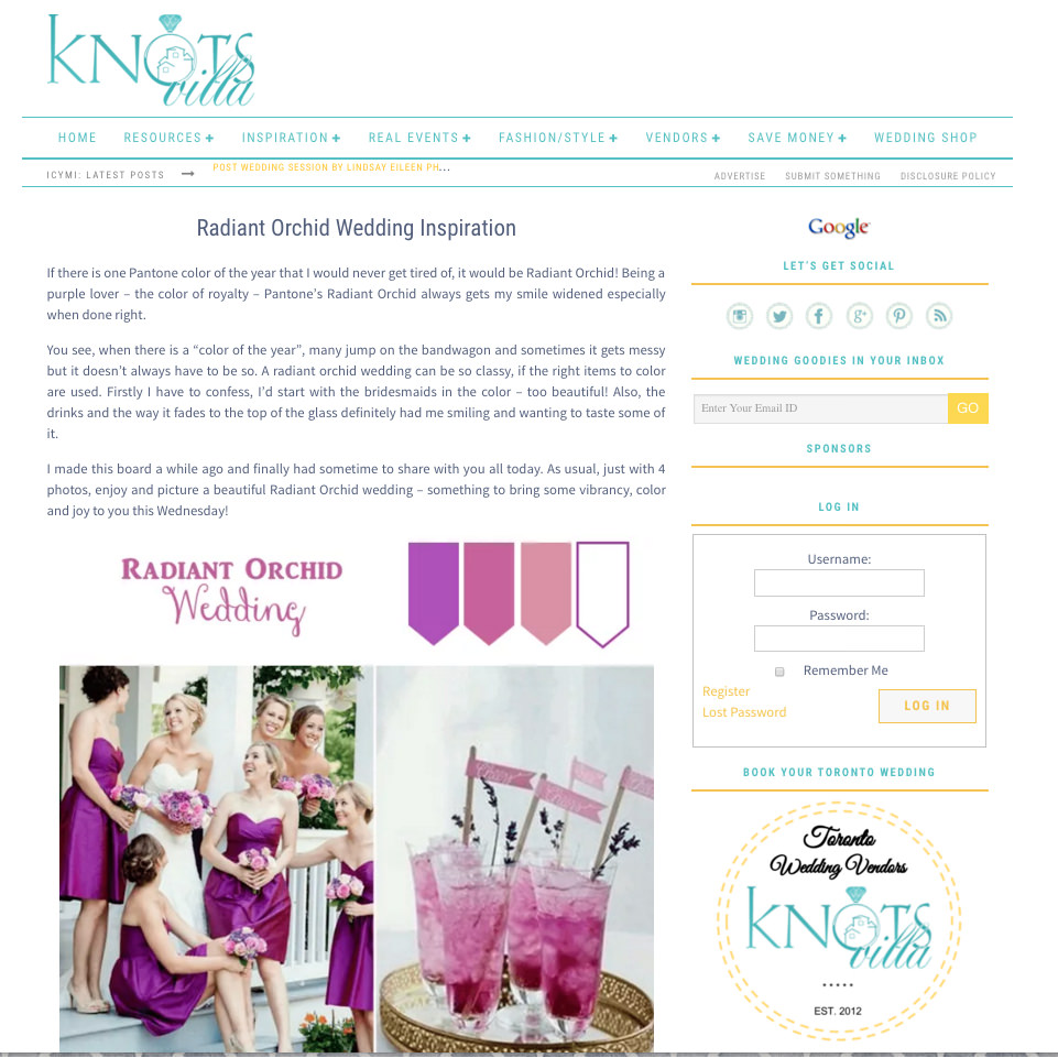 Knots Villa - Bubbly Bride.jpg