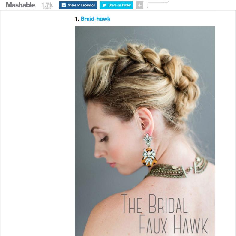 Mashable - Faux Hawk.jpg