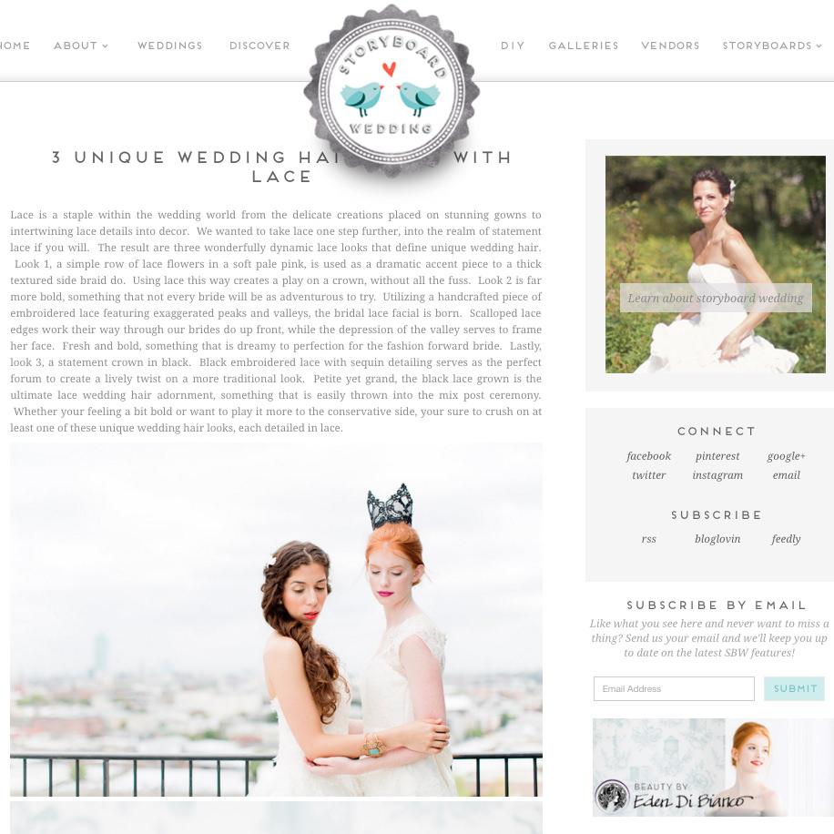 Storyboard Wedding - Lace.jpg