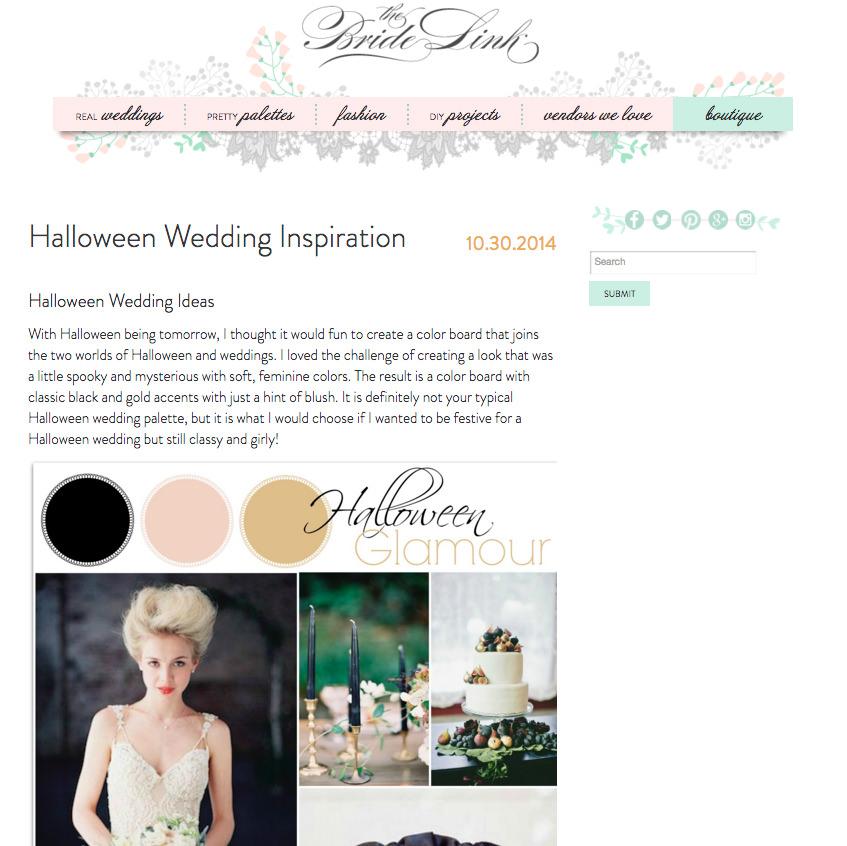 The Bride Link - Bubbly Bride.jpg