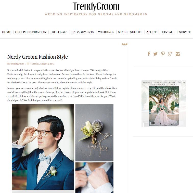 TRENDY GROOM - Nerdy Groom Fashion Style.jpg