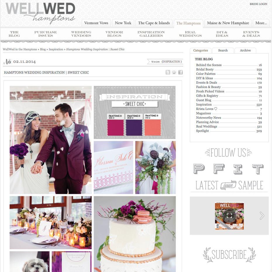 Well Wed - Hollywood Bride.jpg