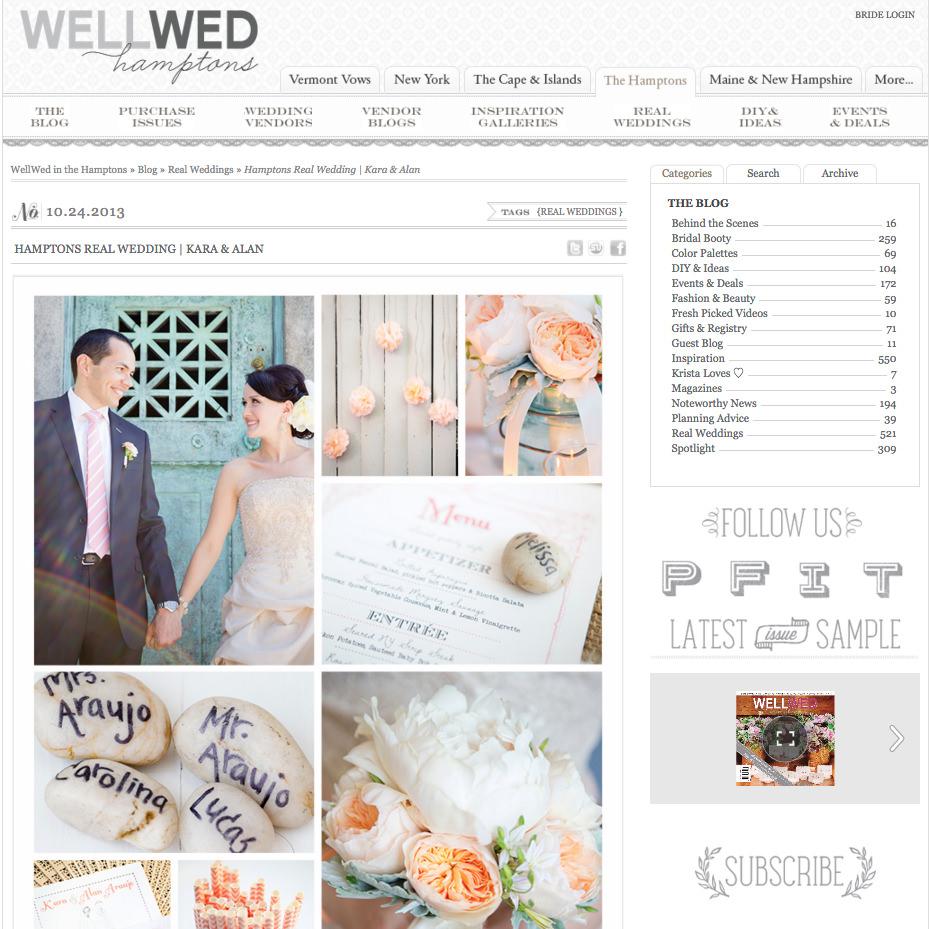 WellWed - Kara & Alan.jpg