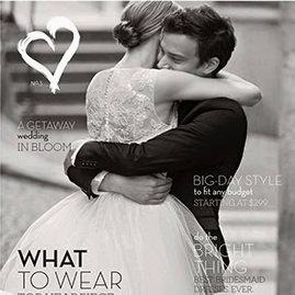 David's Bridal Feature - cover.jpg