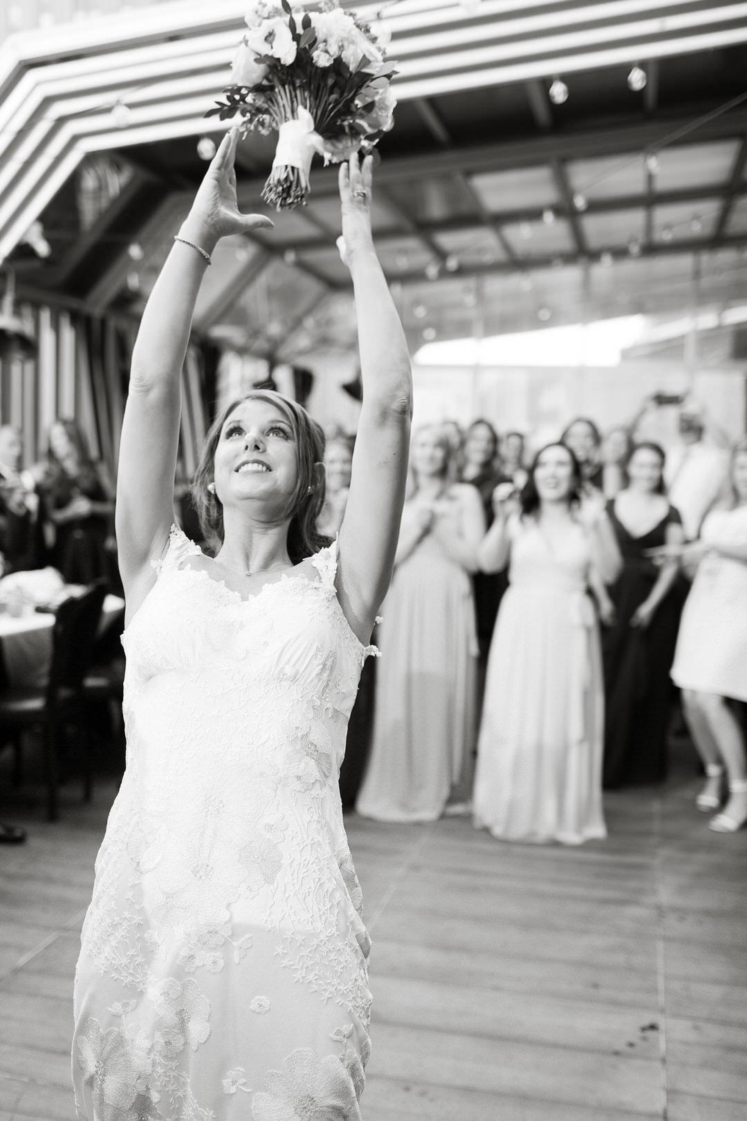 Melissa Kruse Favorites-0341.jpg