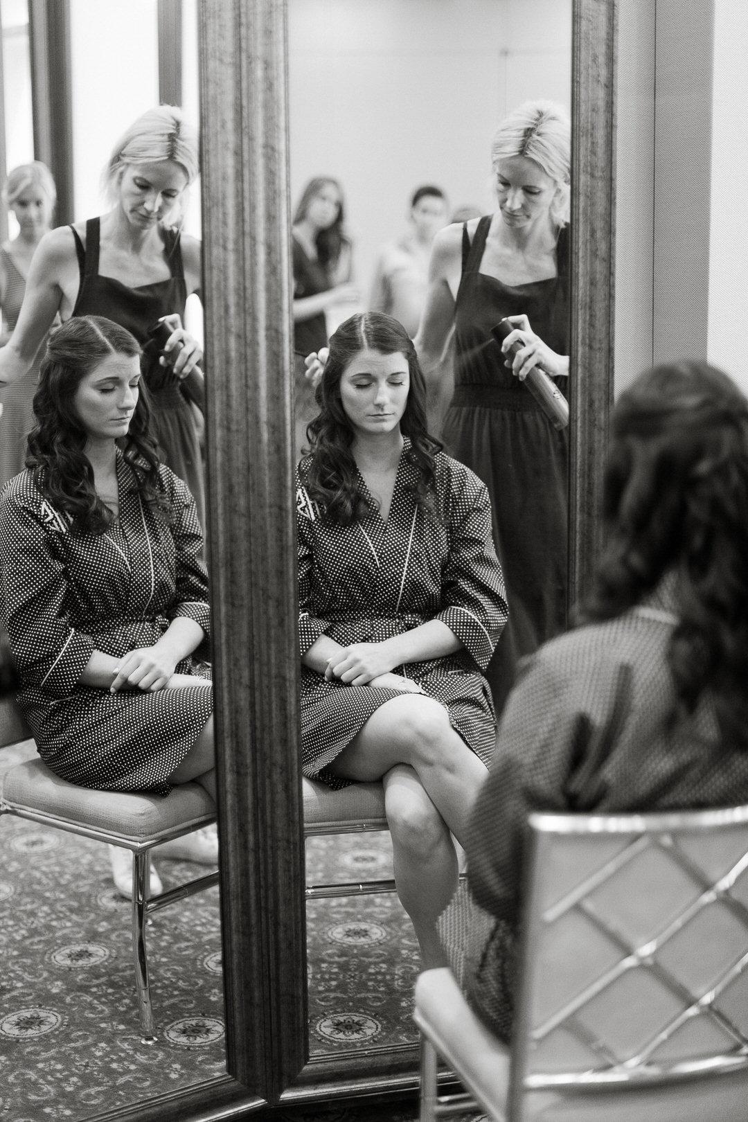 Melissa Kruse Favorites-0037.jpg