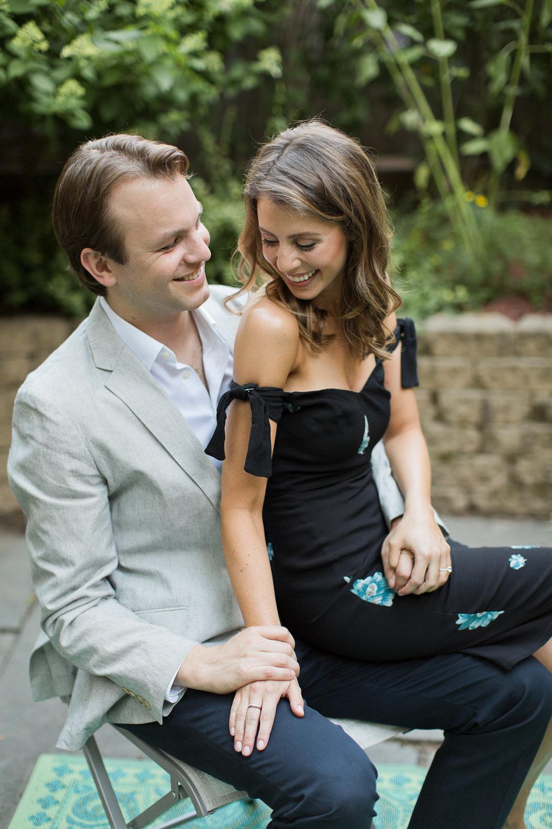 Melissa Kruse Photography - Meghan & Pete Engagement Photos-18.jpg