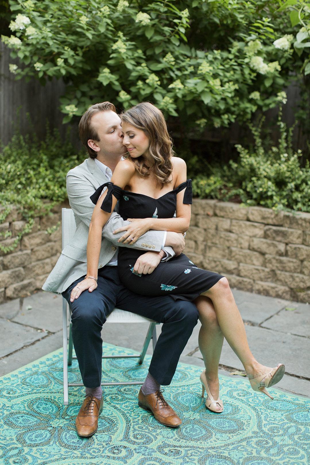 Melissa Kruse Photography - Meghan & Pete Engagement Photos-22.jpg