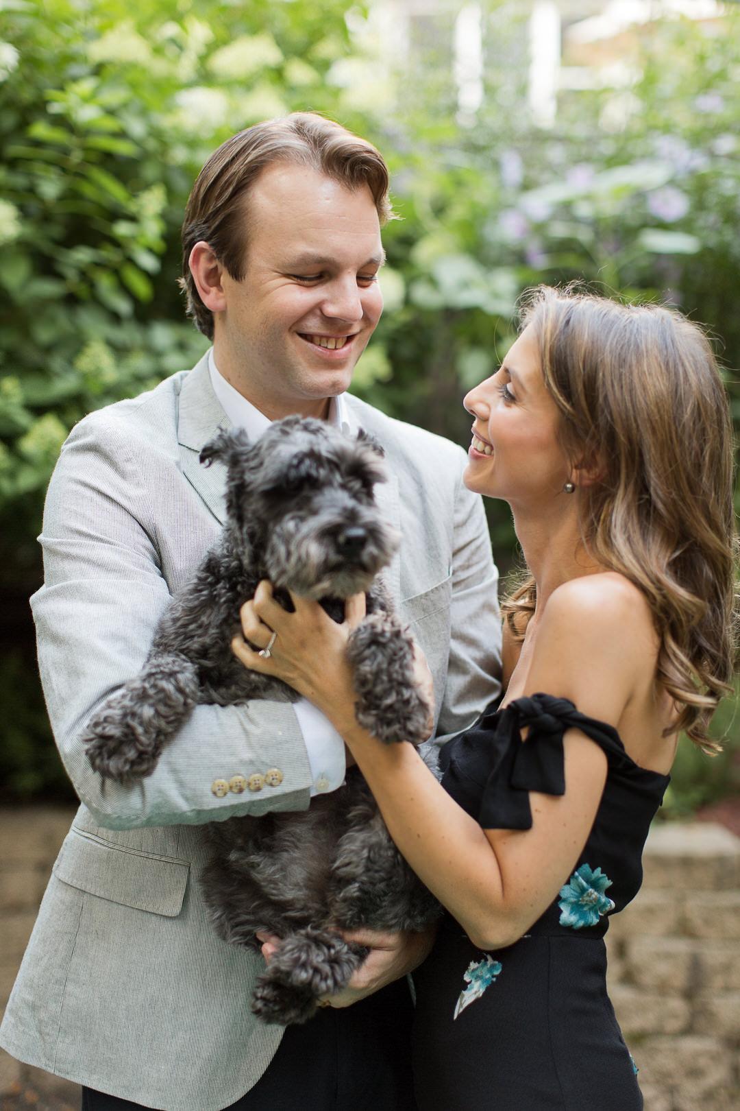 Melissa Kruse Photography - Meghan & Pete Engagement Photos-28.jpg