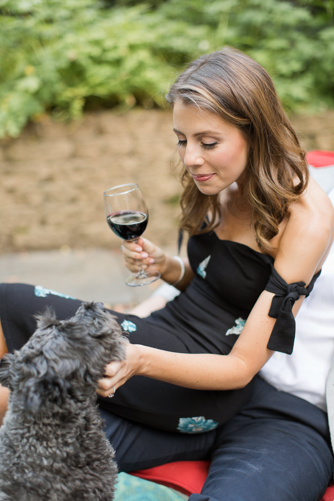 Melissa Kruse Photography - Meghan & Pete Engagement Photos-48.jpg