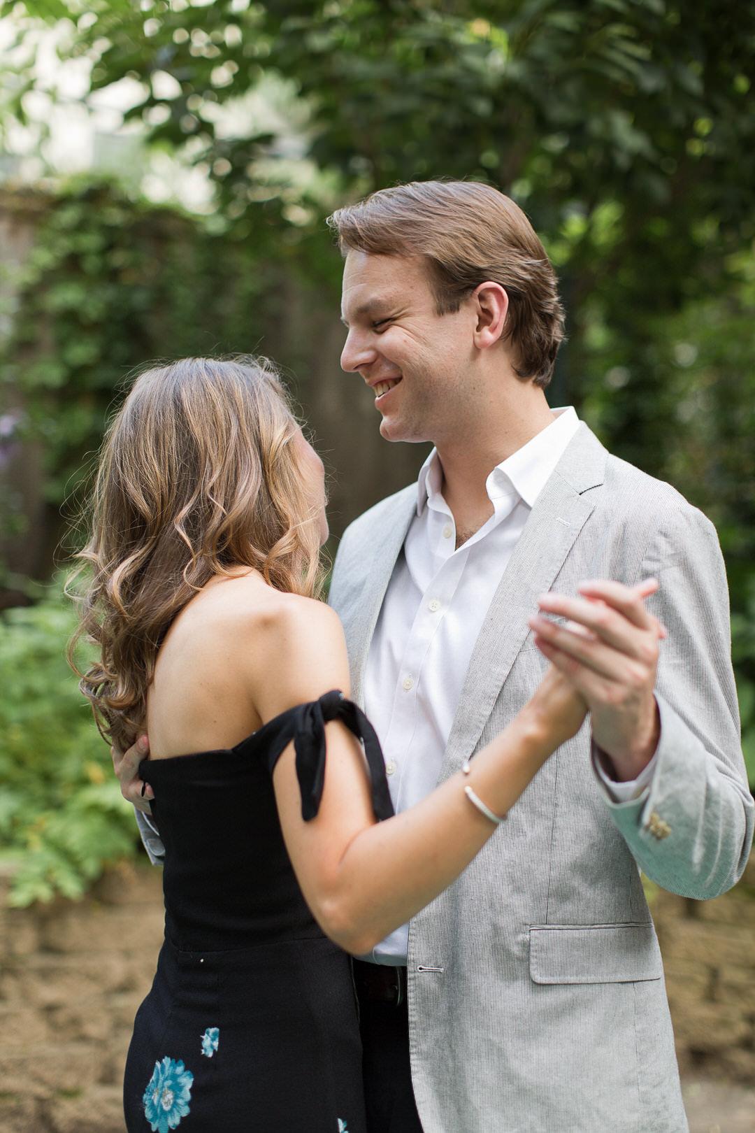 Melissa Kruse Photography - Meghan & Pete Engagement Photos-88.jpg