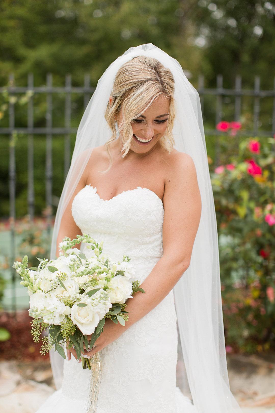Melissa Kruse Favorites-0109.jpg