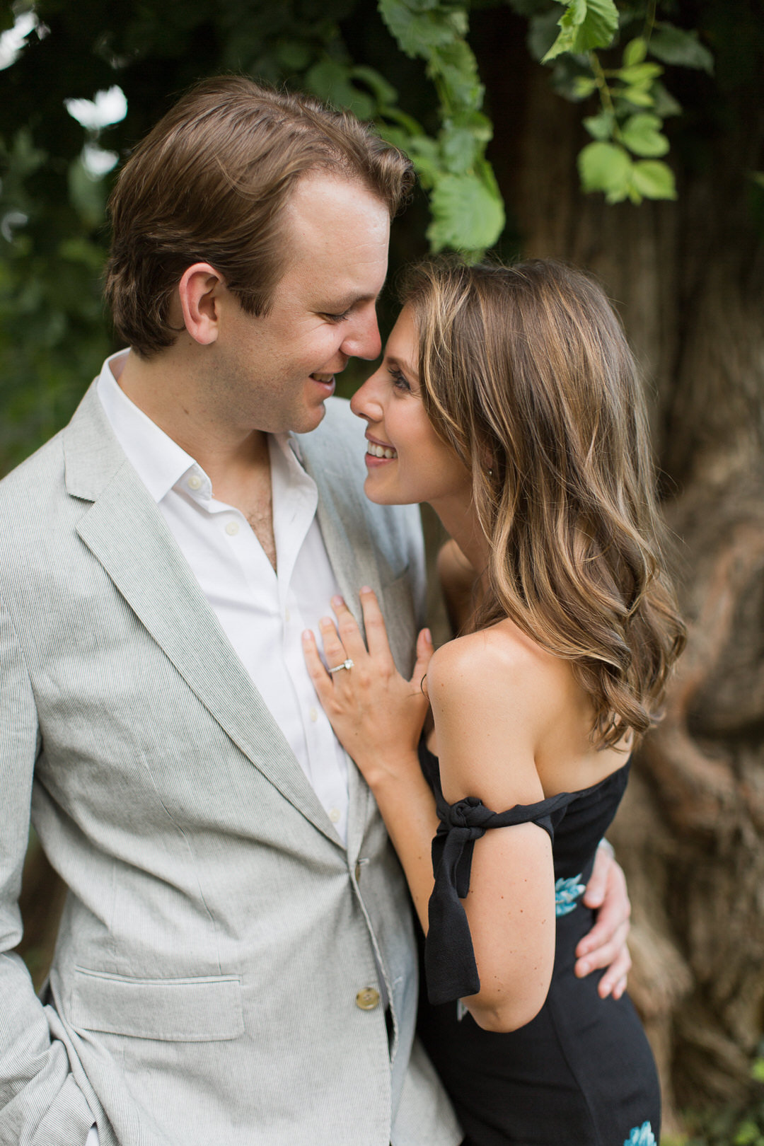 Melissa Kruse Photography - Meghan & Pete Engagement Photos-159.jpg