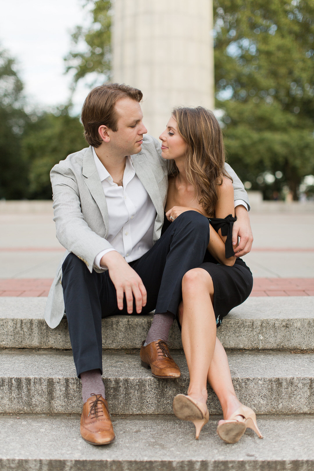 Melissa Kruse Photography - Meghan & Pete Engagement Photos-172.jpg