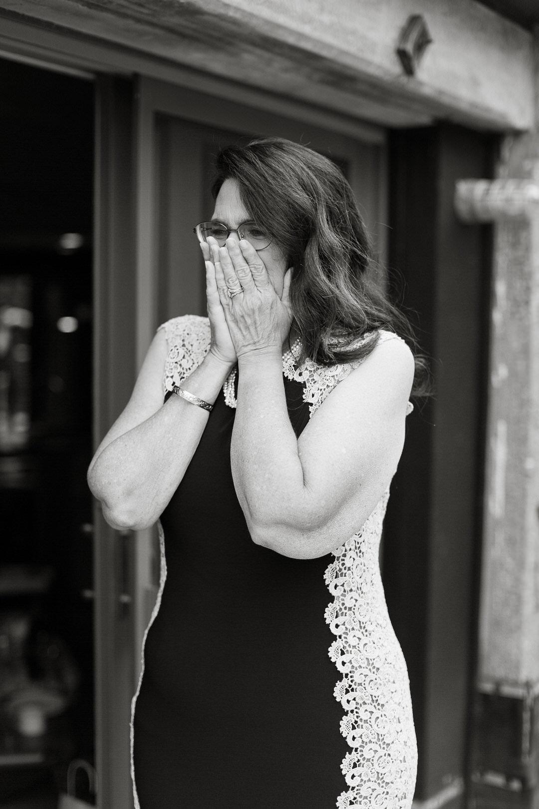 Melissa Kruse Favorites-0117.jpg