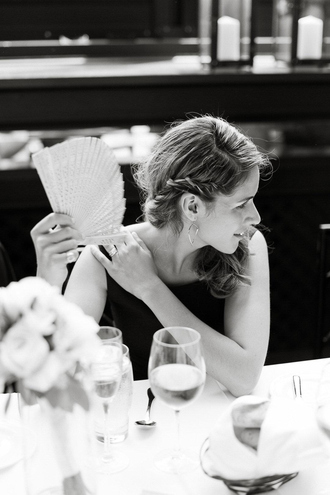 Melissa Kruse Favorites-0128.jpg