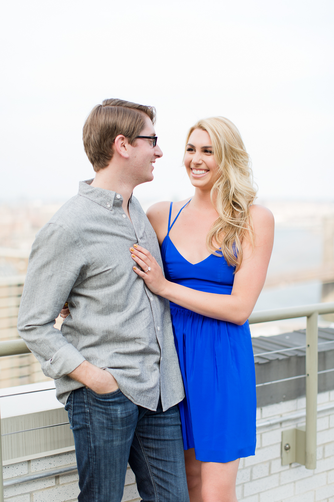Melissa Kruse Photography - Kelley & Billy Engagement Photos-2.jpg