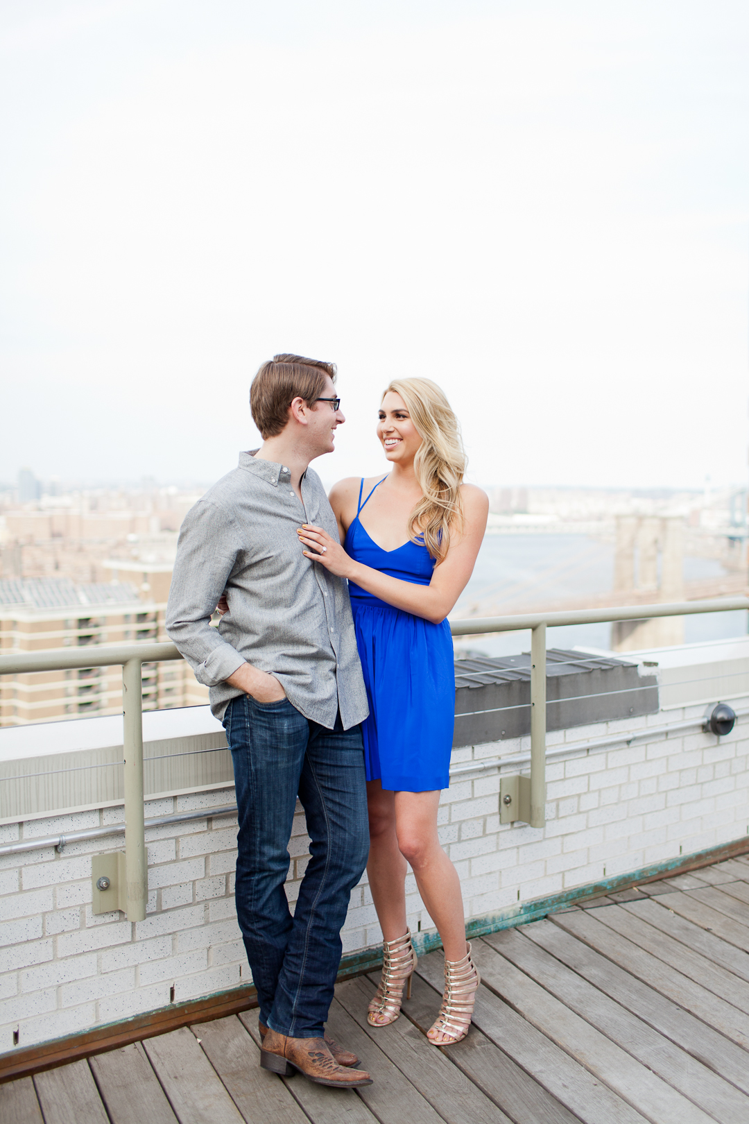 Melissa Kruse Photography - Kelley & Billy Engagement Photos-4.jpg