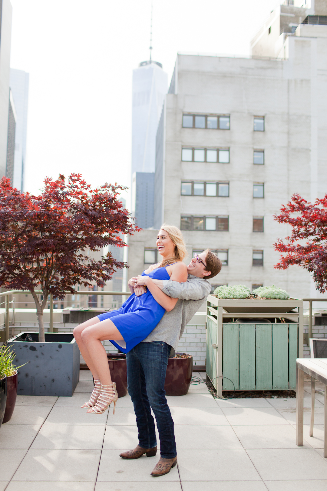 Melissa Kruse Photography - Kelley & Billy Engagement Photos-16.jpg