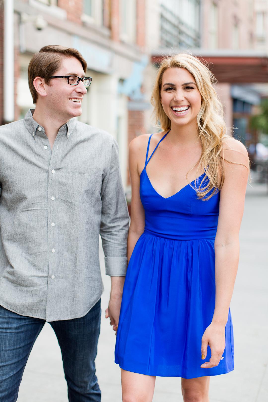 Melissa Kruse Photography - Kelley & Billy Engagement Photos-31.jpg
