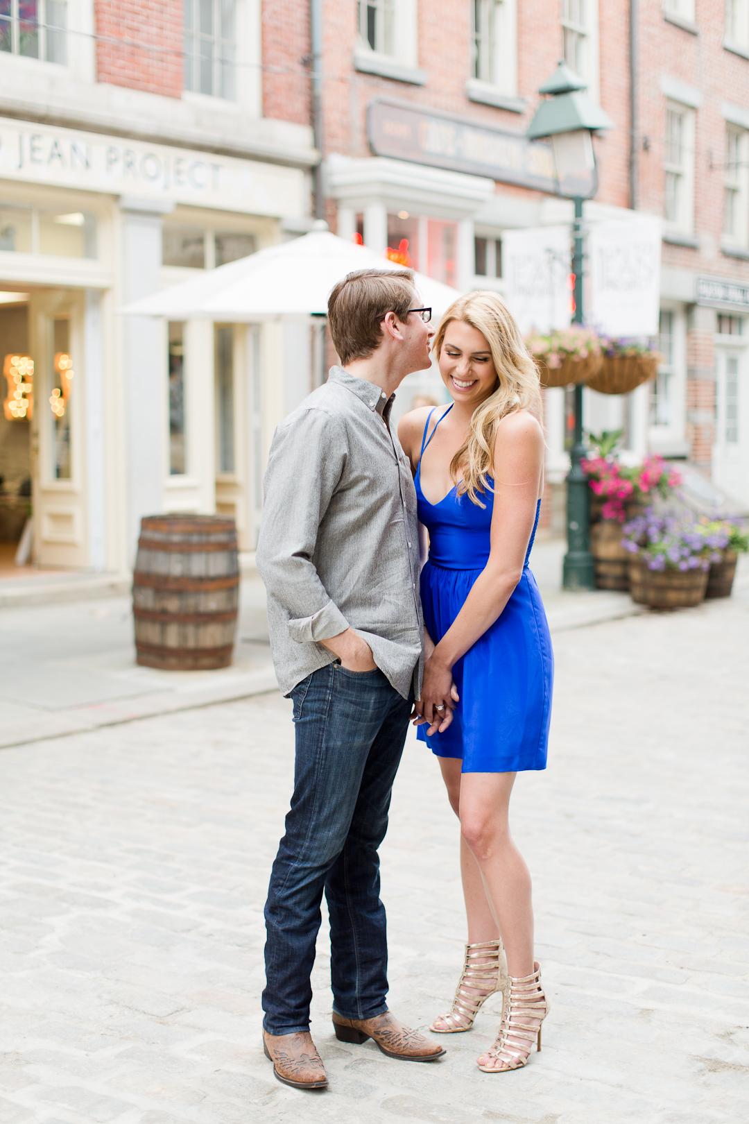 Melissa Kruse Photography - Kelley & Billy Engagement Photos-40.jpg