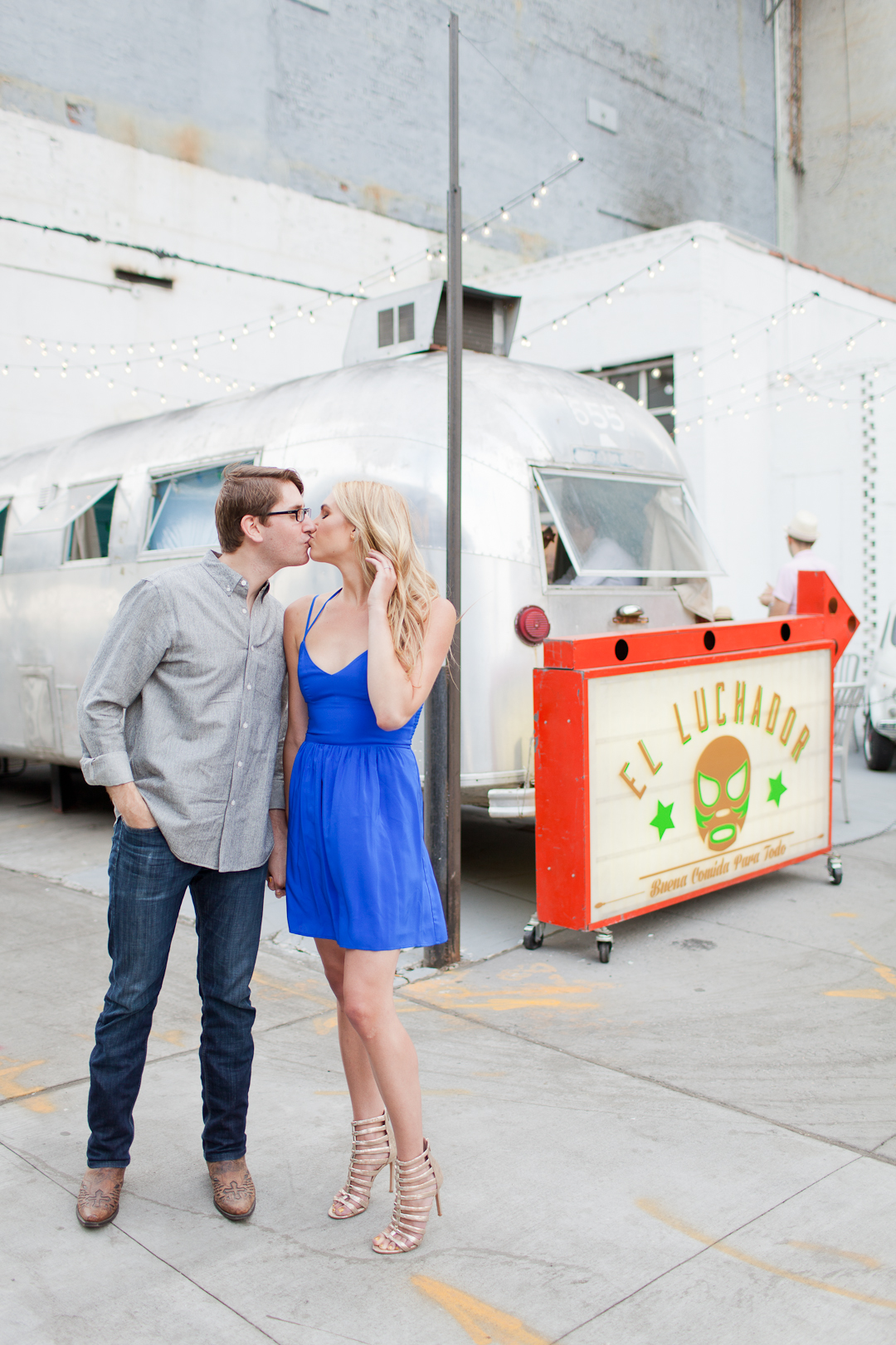Melissa Kruse Photography - Kelley & Billy Engagement Photos-68.jpg