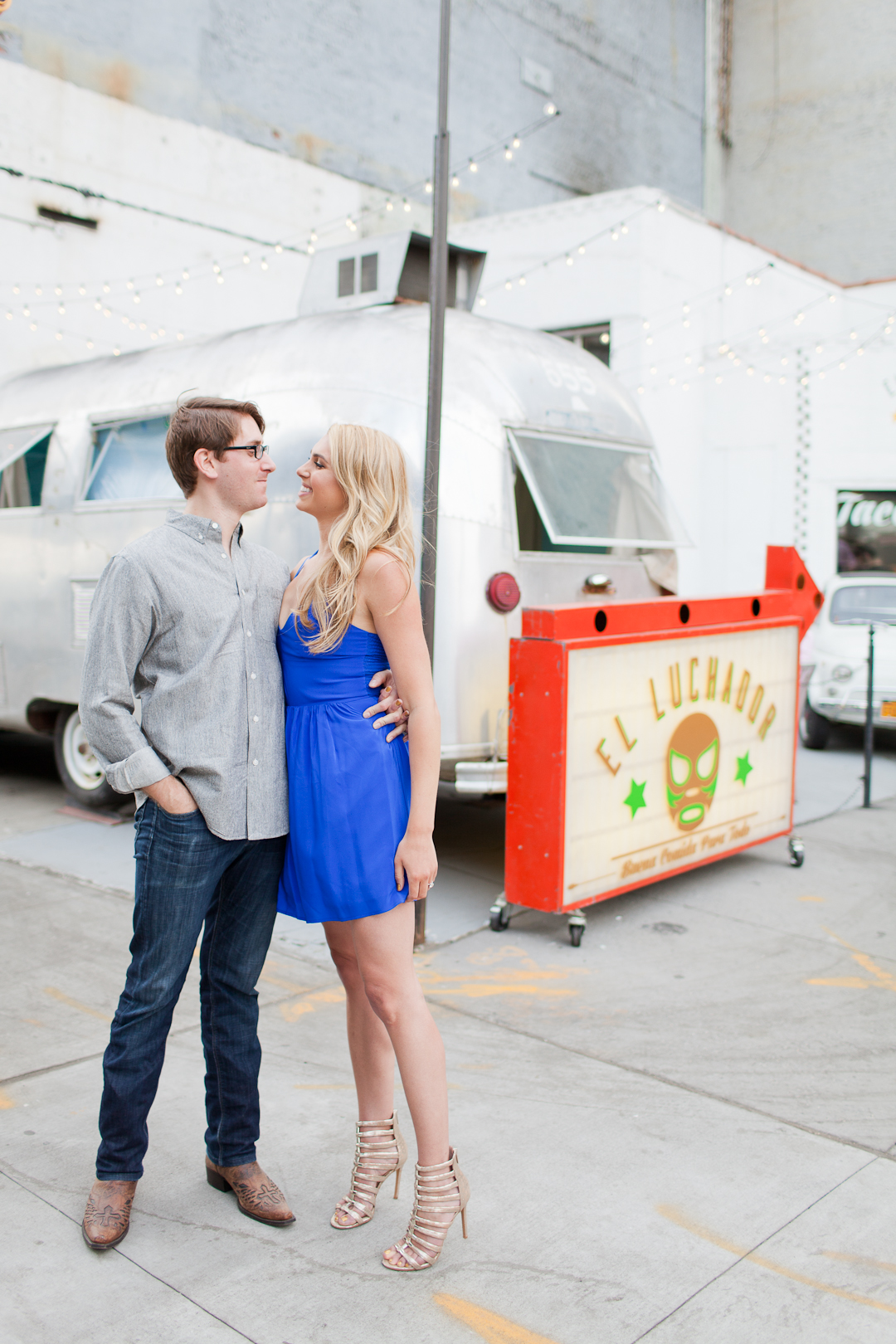Melissa Kruse Photography - Kelley & Billy Engagement Photos-73.jpg