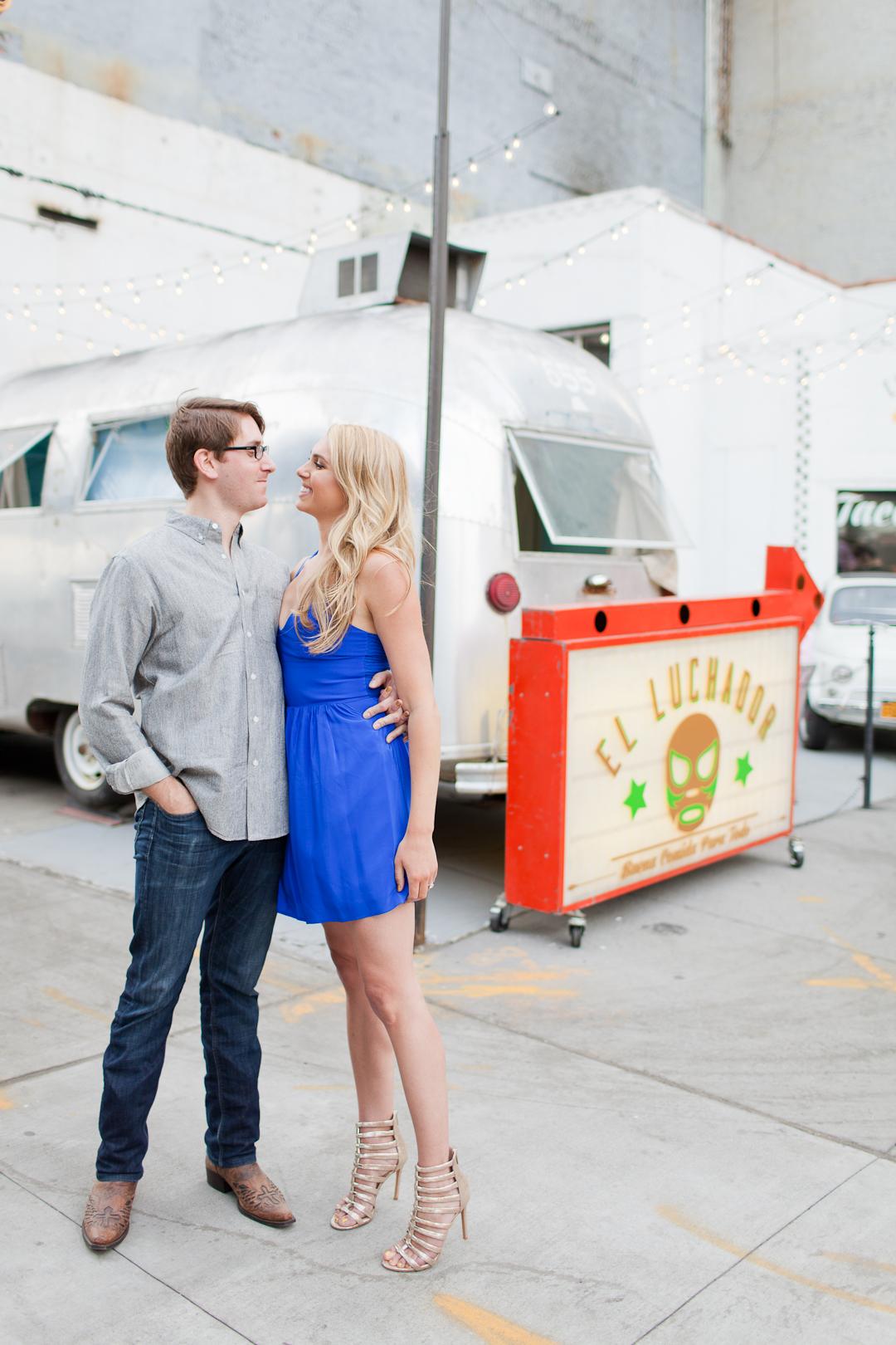 Melissa Kruse Photography - Kelley & Billy Engagement Photos-73.jpg