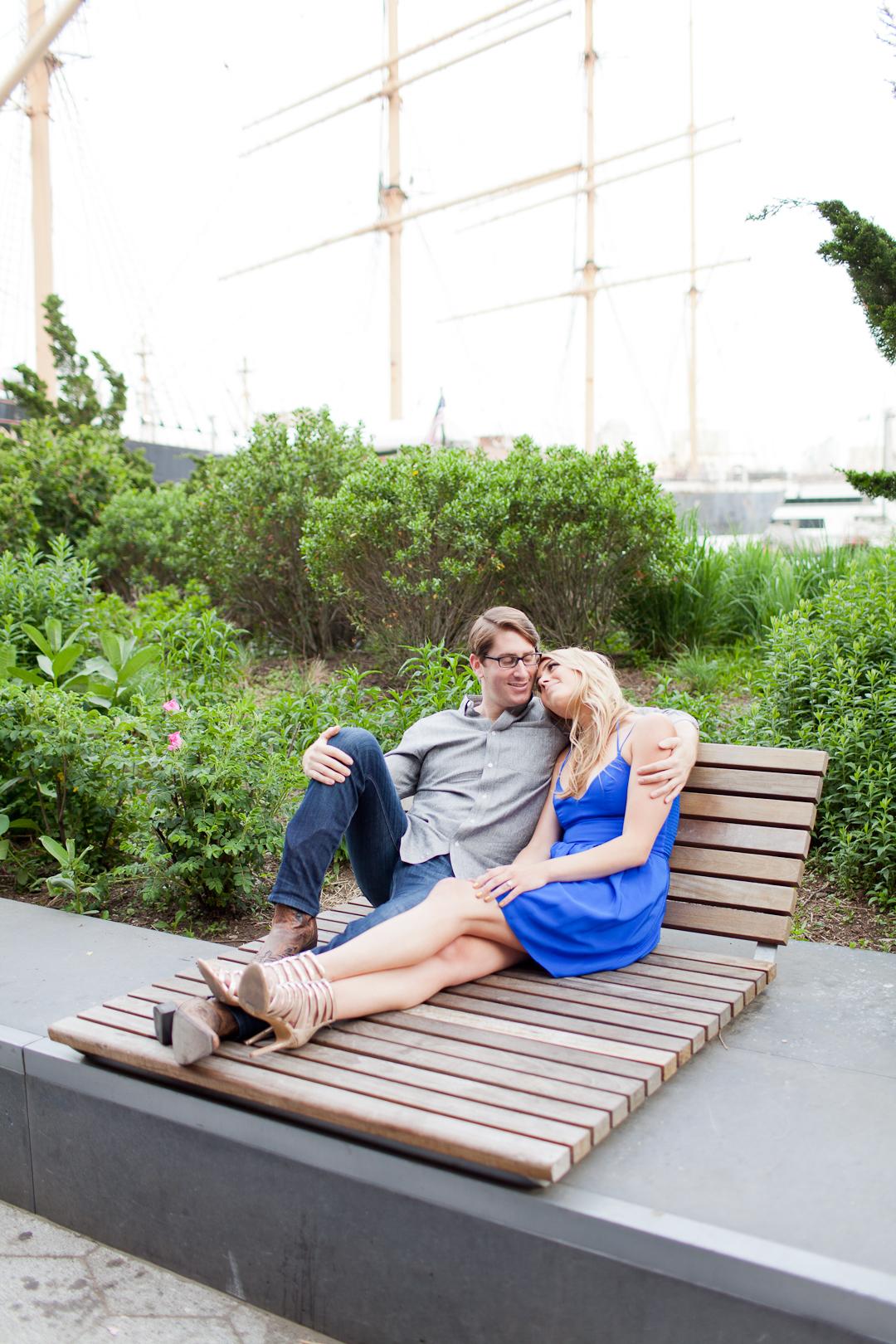 Melissa Kruse Photography - Kelley & Billy Engagement Photos-79.jpg