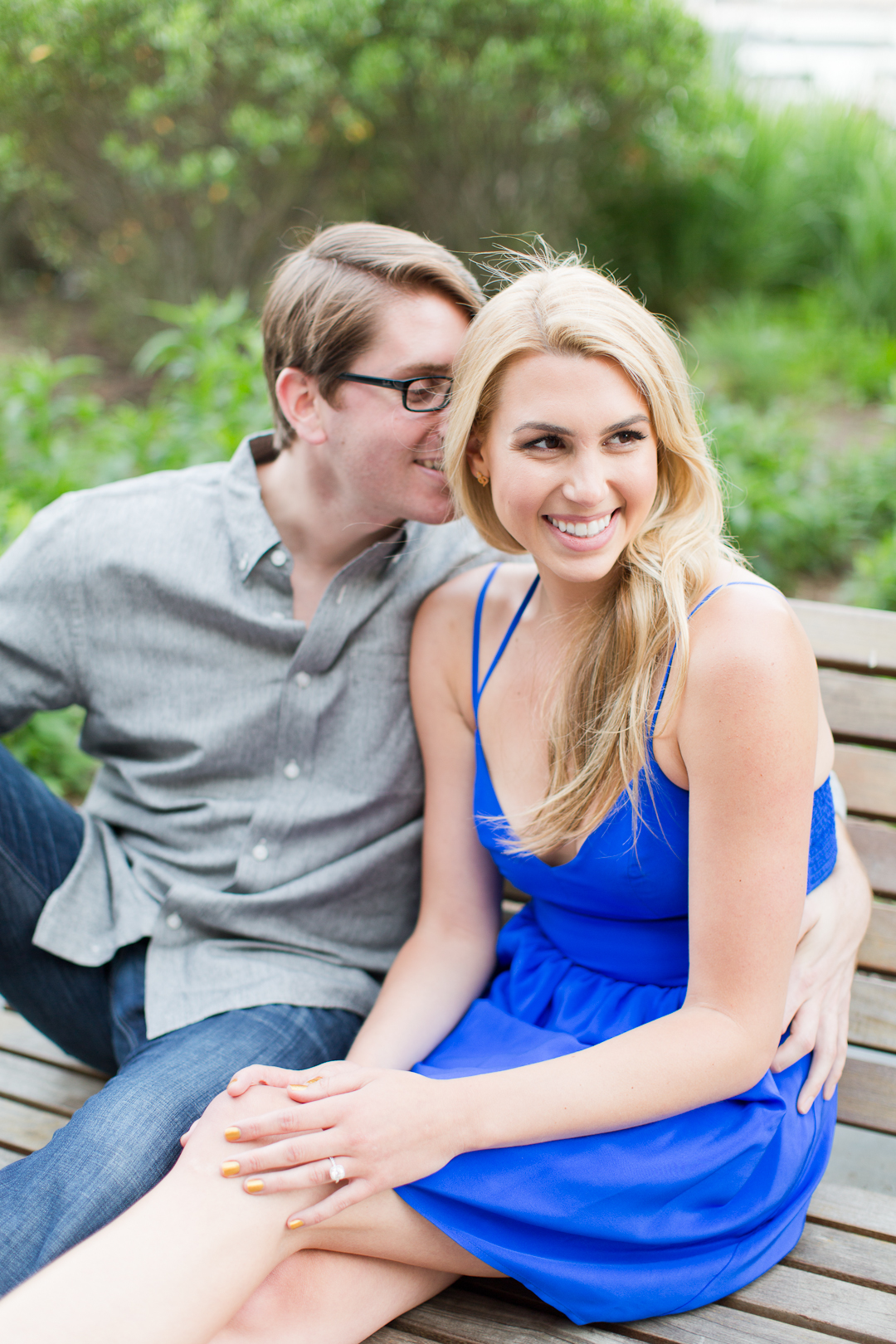 Melissa Kruse Photography - Kelley & Billy Engagement Photos-82.jpg