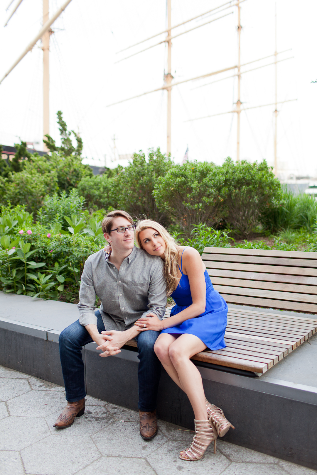 Melissa Kruse Photography - Kelley & Billy Engagement Photos-85.jpg