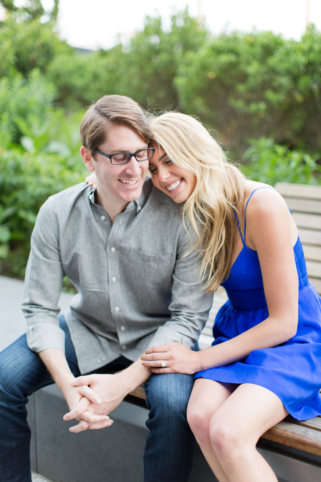 Melissa Kruse Photography - Kelley & Billy Engagement Photos-87.jpg