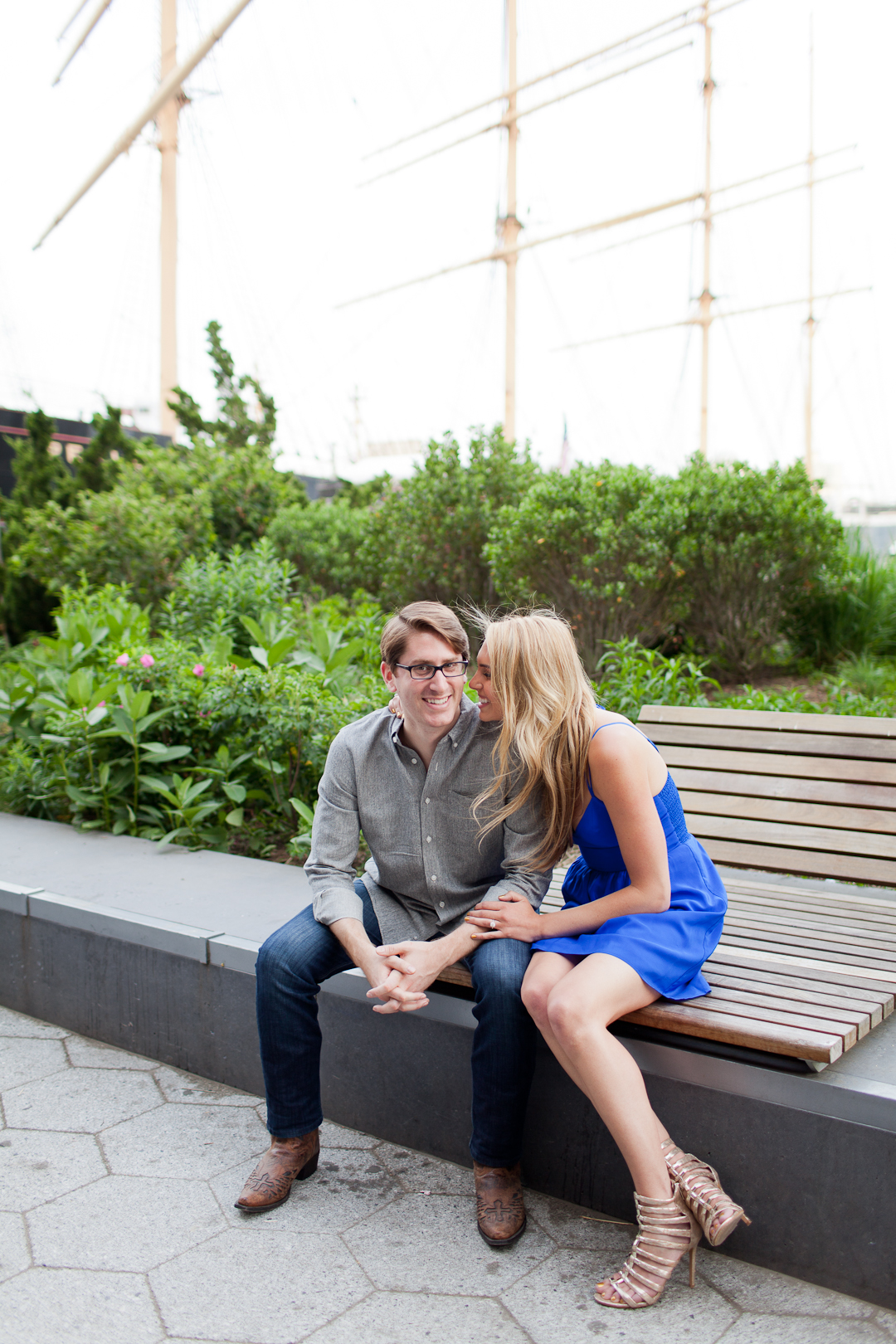 Melissa Kruse Photography - Kelley & Billy Engagement Photos-90.jpg