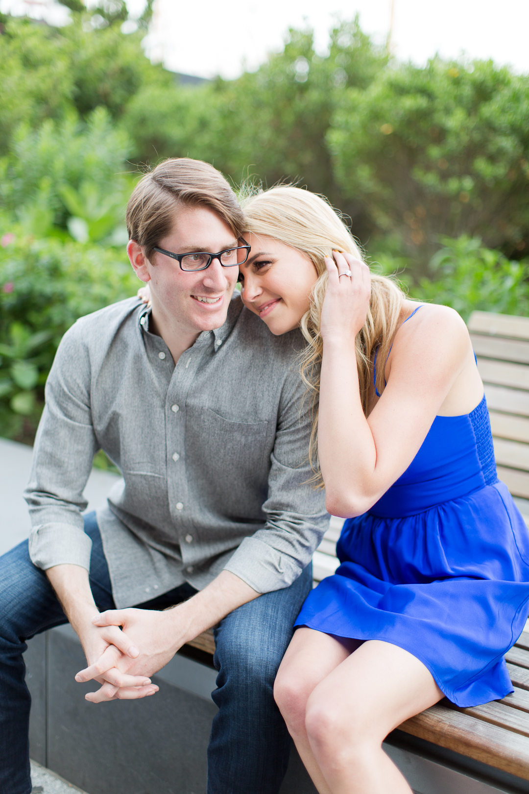 Melissa Kruse Photography - Kelley & Billy Engagement Photos-91.jpg